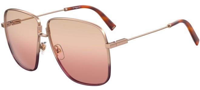 Givenchy zonnebrillen GV 7183/S