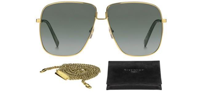 Givenchy GV 7183/S