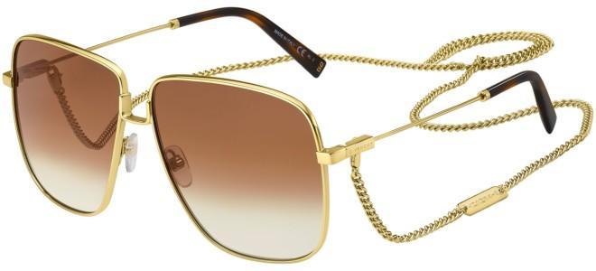 Givenchy sunglasses GV 7183/S