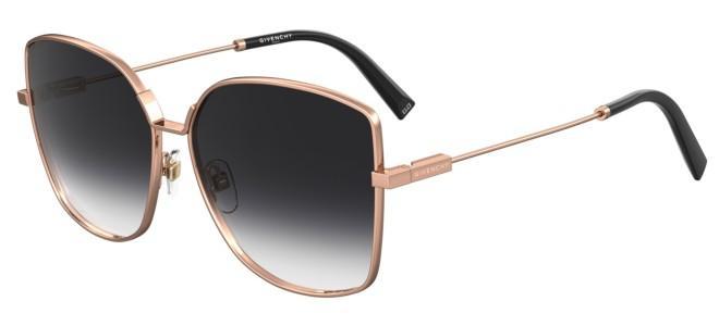 Givenchy zonnebrillen GV 7184/G/S