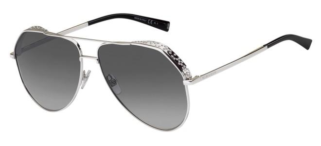 Givenchy sunglasses GV 7185/G/S