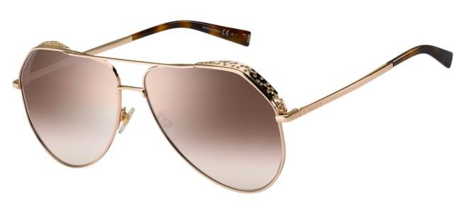 Givenchy zonnebrillen GV 7185/G/S
