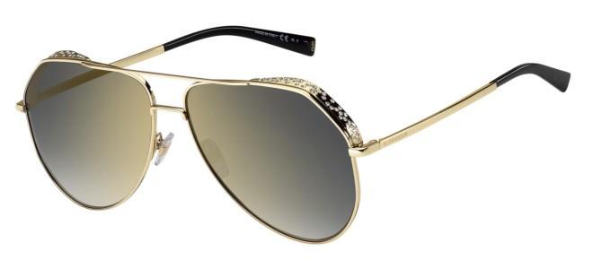 Givenchy solbriller GV 7185/G/S
