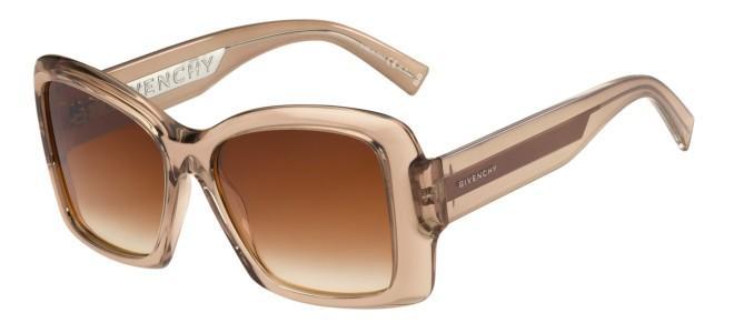 Givenchy zonnebrillen GV 7186/S