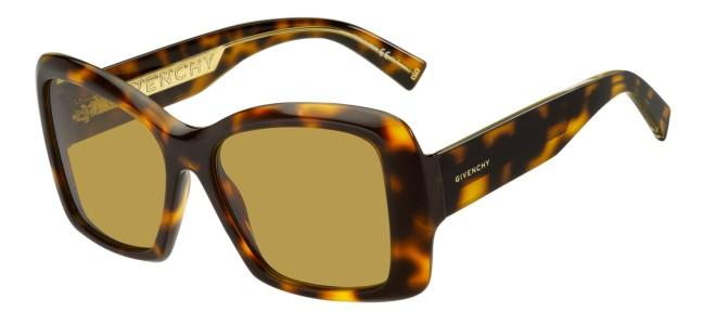 Givenchy sunglasses GV 7186/S