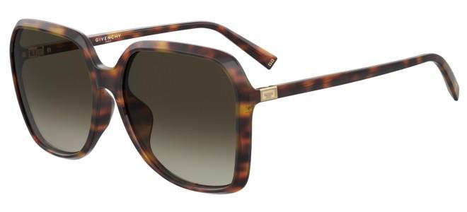 Givenchy sunglasses GV 7187/F/S