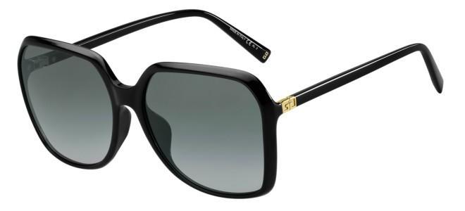 Givenchy zonnebrillen GV 7187/F/S