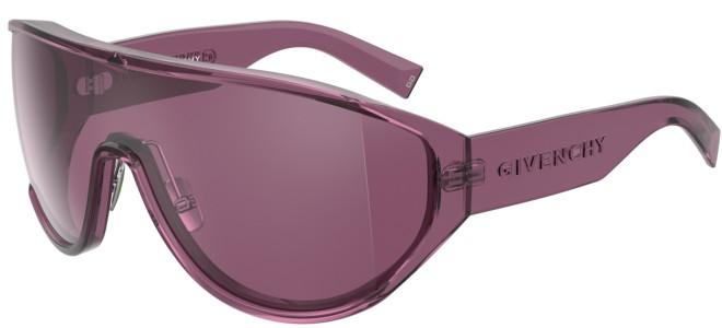 Givenchy sunglasses GV 7188/S