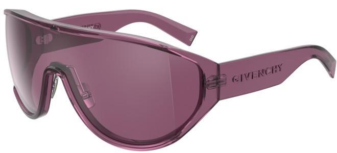 Givenchy solbriller GV 7188/S