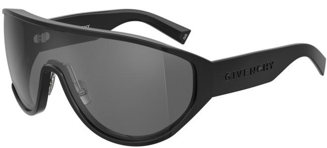 Givenchy sunglasses GV 7188/S