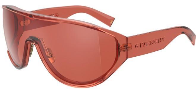 Givenchy zonnebrillen GV 7188/S