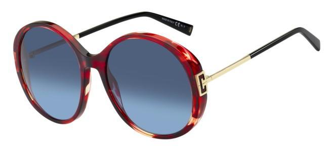 Givenchy solbriller GV 7189/S