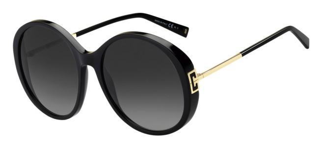 Givenchy zonnebrillen GV 7189/S