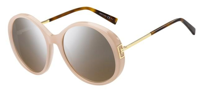 Givenchy sunglasses GV 7189/S
