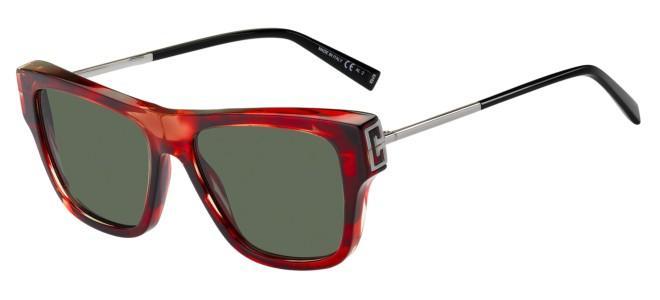 Givenchy solbriller GV 7190/S