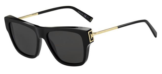 Givenchy zonnebrillen GV 7190/S