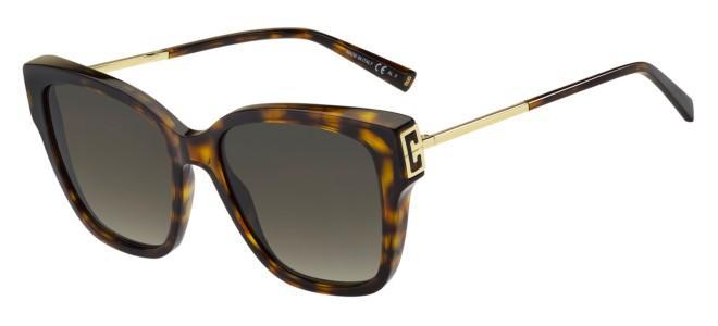 Givenchy zonnebrillen GV 7191/S