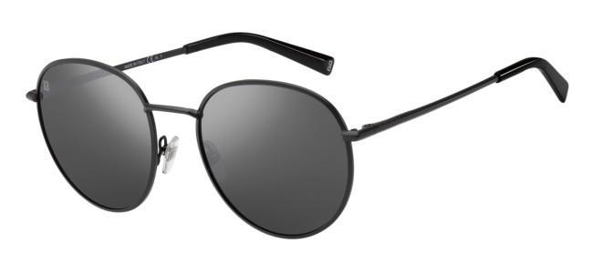 Givenchy zonnebrillen GV 7192/S