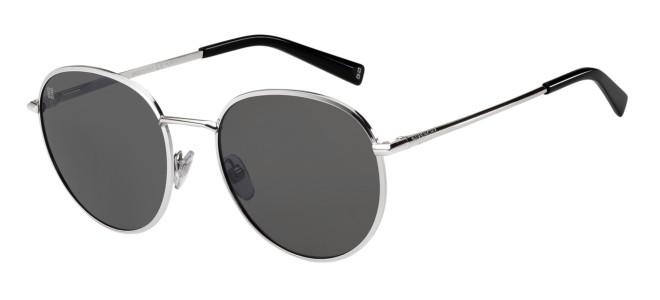 Givenchy sunglasses GV 7192/S