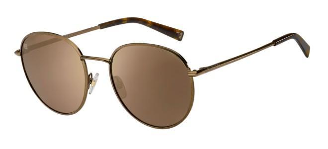 Givenchy sunglasses GV 7192/S