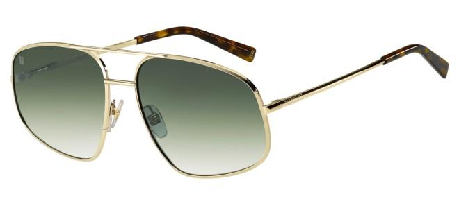 Givenchy zonnebrillen GV 7193/S