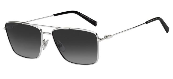 Givenchy sunglasses GV 7194/S