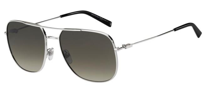 Givenchy sunglasses GV 7195/S