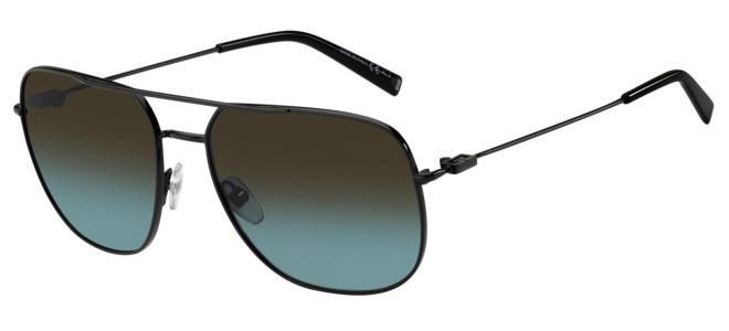 Givenchy zonnebrillen GV 7195/S