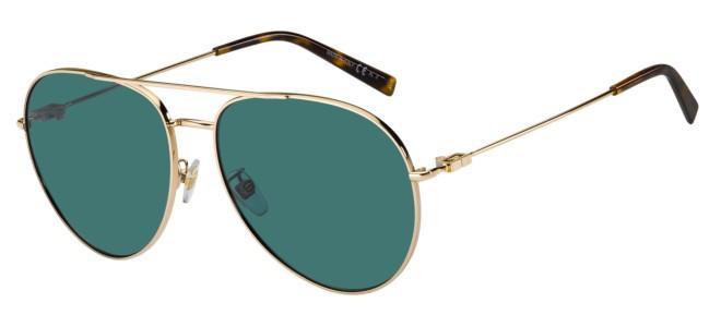 Givenchy zonnebrillen GV 7196/G/S