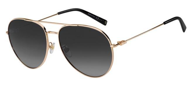 Givenchy solbriller GV 7196/G/S