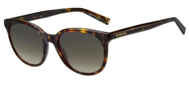 Givenchy solbriller GV 7197/S