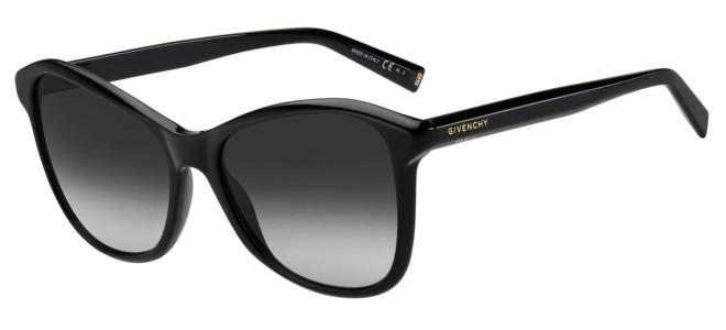 Givenchy solbriller GV 7198/S