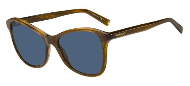 Givenchy zonnebrillen GV 7198/S