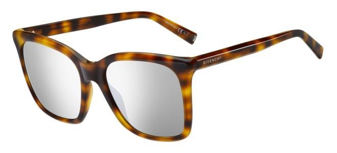 Givenchy zonnebrillen GV 7199/S