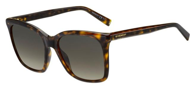 Givenchy solbriller GV 7199/S