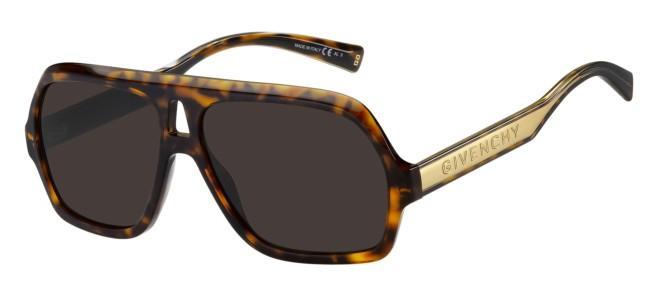 Givenchy sunglasses GV 7200/S
