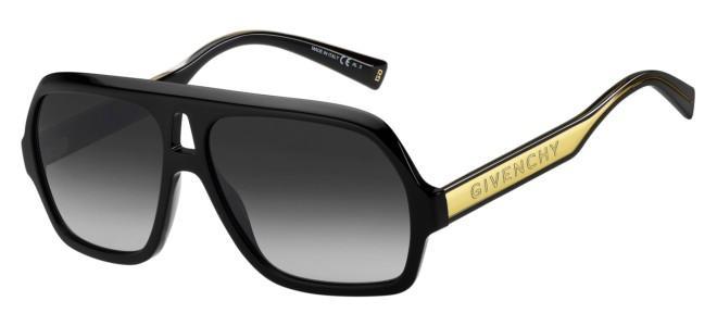 Givenchy zonnebrillen GV 7200/S