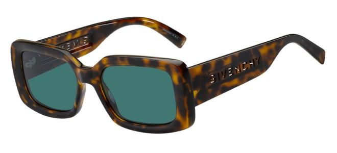 Givenchy solbriller GV 7201/S