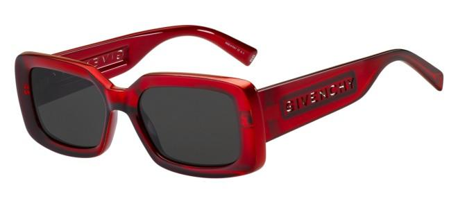Givenchy zonnebrillen GV 7201/S