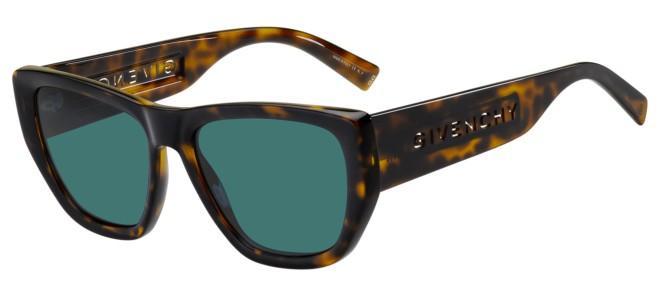 Givenchy solbriller GV 7202/S