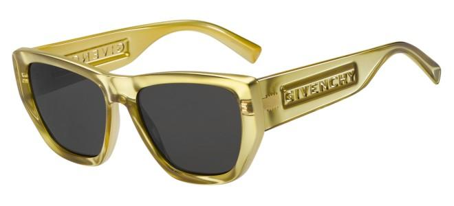 Givenchy zonnebrillen GV 7202/S