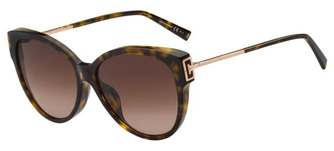 Givenchy zonnebrillen GV 7206/F/S