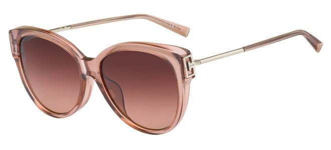 Givenchy sunglasses GV 7206/F/S