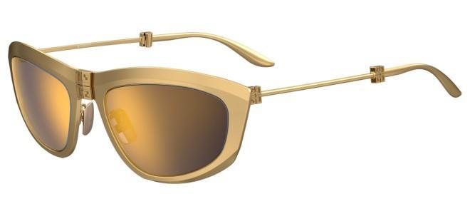 Givenchy solbriller GV 7208/S