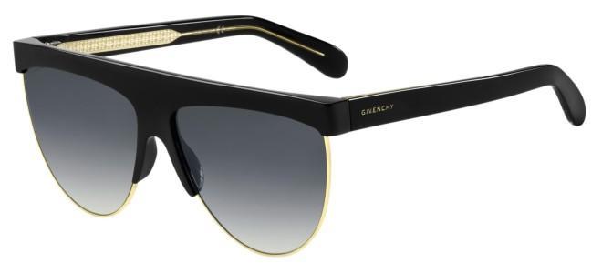 Givenchy zonnebrillen GV SQUARED GV 7118/G/S