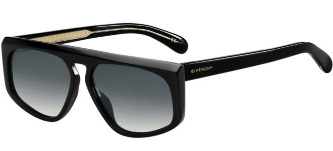 Givenchy zonnebrillen GV SQUARED GV 7125/S