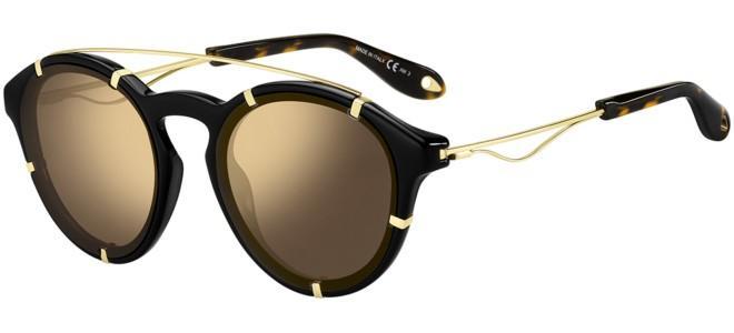 Givenchy SHARK GV 7088/S
