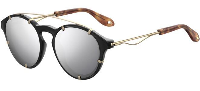 Givenchy zonnebrillen SHARK GV 7088/S