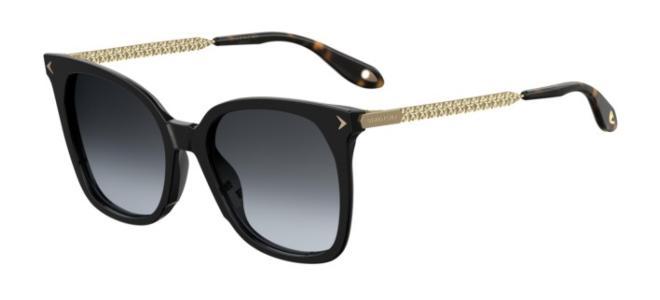 Givenchy zonnebrillen STAR GV 7097/S