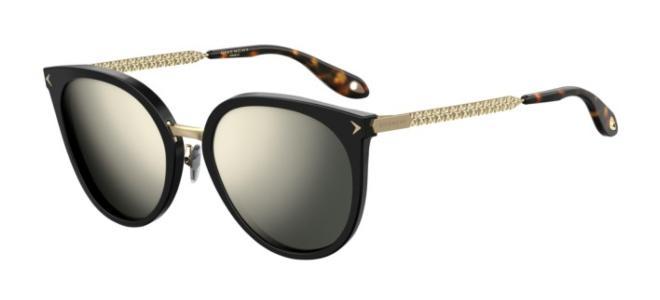 Givenchy zonnebrillen STAR GV 7099/F/S